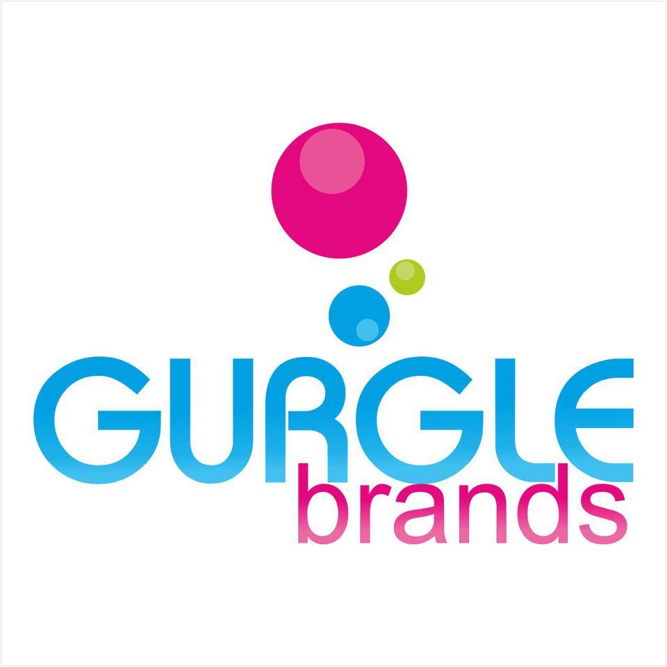 Gurgle Brands